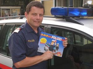 Michael_Hendrich-Kinderbuch_Polizei15