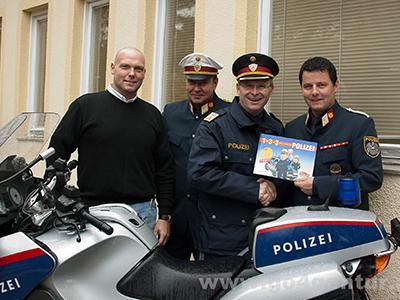 Michael_Hendrich-Kinderbuch_Polizei14