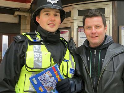 Michael_Hendrich-Kinderbuch_Polizei5