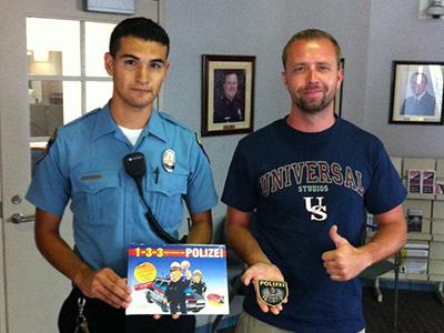 Michael_Hendrich-Kinderbuch_Polizei6