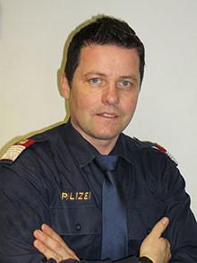 Michael Hendrich