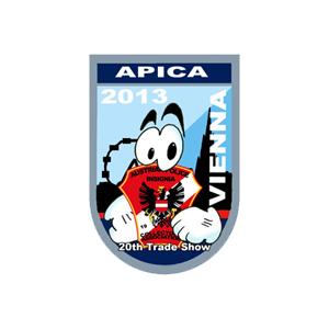 APICA4