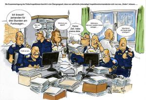 2014 PI Kommandantenzusammenlegung 1